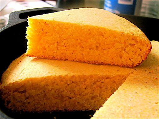 tags: comfort food , corn bread , cornbread , easy cornbread recipe